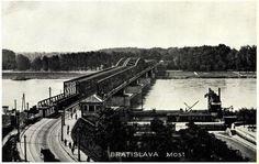 Most Františka Jozefa, 1890 Bratislava, Santiago Calatrava, Ufo, Disneyland, Brooklyn, Tower, Lathe, Towers, Building