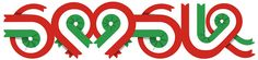 Hungarian revolution day, 15,03,2014