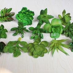 Cheap decorative flower and leaf designs, Buy Quality flower garden decor directly from China flower garland decorations Suppliers: