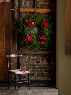 Homes & Gardens December 2008. Photographer Debi Treloar.