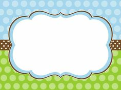 Boarders And Frames, School Frame, Diy And Crafts, Paper Crafts, School Labels, Cute Frames, Borders For Paper, Binder Covers, Printable Tags