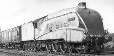 Dark Roasted Blend: Trains And Railways Extravaganza, Part 2 Union Of South Africa, Steam Railway, British Rail, Old Trains, Steam Engine, Steam Locomotive, Transportation Design, Dieselpunk, Train Station