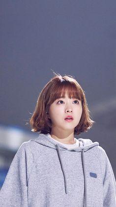 Mode Tutorial and Ideas Park Bo Young, Asian Actors, Korean Actresses, Korean Actors, Actors & Actresses, Strong Girls, Strong Women, Super Power Girl, Korean Celebrities