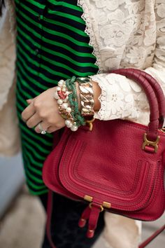 gladly a bag lady on Pinterest | Chloe, Marc Jacobs and Bags