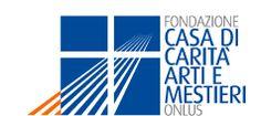 Ente di Formazione professionale   Casa di Carità Arti e Mestieri