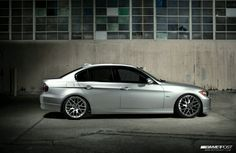 """Simply Clean & Classy and E90"""""""