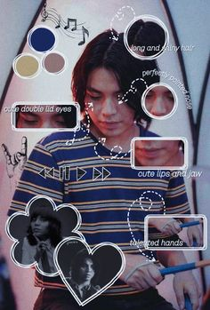 anatomy of blaster silonga King Of Spades, Casual Fashion Trends, Retro Aesthetic, Shiny Hair, Kawaii Anime Girl, Wallpaper Quotes, Aesthetic Wallpapers, Cute Couples, Anatomy