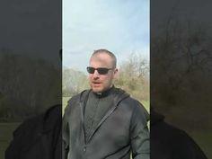 Vráť sa k Bohu ako kajúcnik, a získaj Jeho milosrdenstvo Mens Sunglasses, Youtube, People, Style, Swag, Men's Sunglasses, People Illustration, Youtubers, Outfits