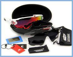 9611329c9e2 2017 Most Popular Queshark Brand TR90 Frame Polarized Sunglasses For  Cycling Eyewear Cycling Glasses Bike Sunglasses