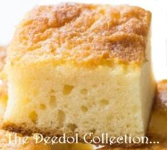 Butter Mochi Cake Recipe, Mochi Recipe, Cake Filling Recipes, Cake Recipes, Hawaiian Dessert Recipes, Cupcake Cakes, Bundt Cakes, Cupcakes, Cake Fillings