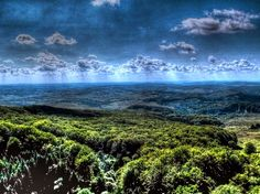 Otthoni tájkép Mountains, Nature, Travel, Naturaleza, Viajes, Destinations, Traveling, Trips, Nature Illustration