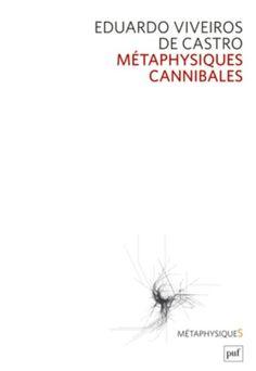 Métaphysiques cannibales de Eduardo Viveiros de Castro http://www.amazon.fr/dp/213057811X/ref=cm_sw_r_pi_dp_r9Rfvb151DMHE