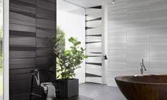 Wohnideen Design Dekoration Badezimmer