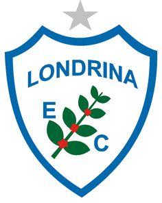 Londrina Esporte Clube - Paraná - Brasil