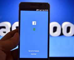 Whatsapp going to share your data with Facebook Soon!!!