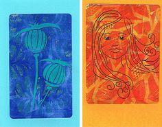 Art cards 01-02