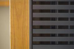 Galería de CFT ARAUCO DUOCUC / GDN Architects - 10 Chile, Tall Cabinet Storage, Shelves, Furniture, Home Decor, Shelving, Homemade Home Decor, Chilis, Shelf