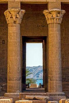Egypt - Google+