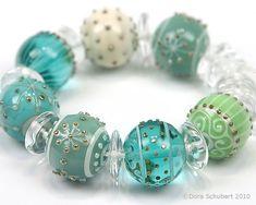 glass bead art 13