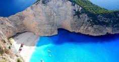 Das Beste der Ägäis: Griechenlands schönste Inseln - Bilder - Griechenland