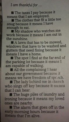 Wow.  Everyone needs to read this.