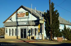 """In Gallup New Mexico  Route 66 on My Mind """" Route 66 blog ; http://2441.blog54.fc2.com https://www.facebook.com/groups/529713950495809/ http://route66jp.info"""