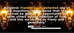 Trei inventii care ne eficientizeaza si usureaza viata - Raluca Brezniceanu Tesla Motors, Henry Ford, Benjamin Franklin, Britney Spears, Iowa, Inventions, Movie Posters, Brithney Spears, Film Poster