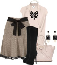 """""""Untitled #682"""" by brendariley-1 on Polyvore"""