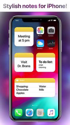 100 Live Wallpapers Ideas Live Wallpapers Live Wallpaper Iphone Iphone Wallpaper Video