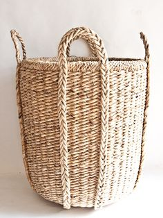 the perfect home basket picked by Dara Caponigro