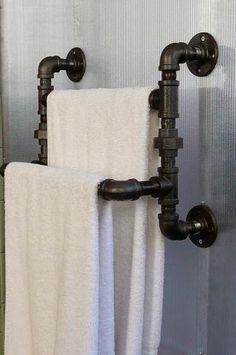 ber ideen zu wannen auf pinterest riesige dusche badezimmer und neues zuhause. Black Bedroom Furniture Sets. Home Design Ideas