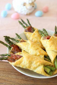 Inspiratie voor de allerlekkerste paasbrunch met paasdecoratie en 10 makkelijke recepten voor een heerlijke en ontspannen middag tafelen.