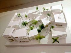 Akihisa Hirata exhibition