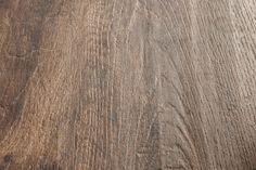 Houtlook tegels - prachtige vloertegels met houtlook | KROON