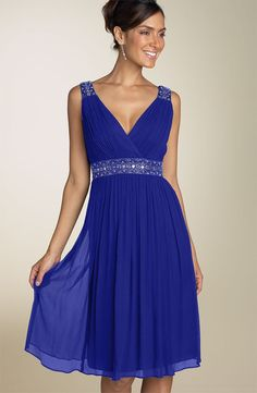dresses to wear to a wedding | What to Wear to a Summer Wedding - Suggestions for the Wedding Guest ...