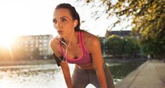The Two Most Important Running Tips You'll Ever Need