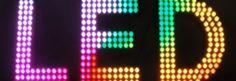 Cómo reducir el gasto en iluminación: Iluminación de LED Rotulos en Barcelona | Tecneplas - http://rotulos-tecneplas.com/como-reducir-el-gasto-en-iluminacion-iluminacion-de-led/ #CómoIluminarElLocal, #IluminaciónConLucesDeLEDs, #IluminaciónDeLocales   #ROTULOSYCOMUNICACIÓNVISUAL @Tecneplas