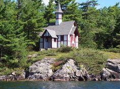 Lake George Tourism: Best of Lake George, NY - TripAdvisor