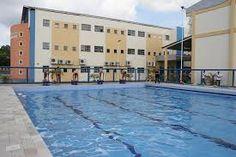 Resultado de imagem para escola estadual marco antonio vilaça 1