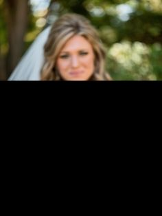 Photography : William Innes Photography | Wedding Planner : Kristeen LaBrot…