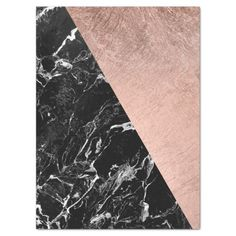 Bloco cor-de-rosa moderno corajoso da cor do papel de seda Imagens para customizações de caderno e agendas//Diy