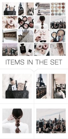 """""""Be fashion... be you... beautiful part 3"""" by heartandsoul ❤ liked on Polyvore featuring art"""