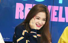 Yeri gif Gif from Red Velvet. 239329