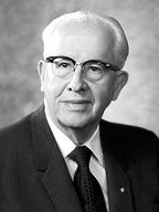 What is the Word of Wisdom?  Why do Mormons abstain from coffee, tea, alcohol, and tobacco?  May 1983 article by President Ezra Taft Benson