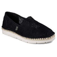 390a297ee0e4 Skechers Mens Status Melec Lace Up Boat Shoes (7 US) (Lig... https ...