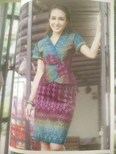 thai girls münchen
