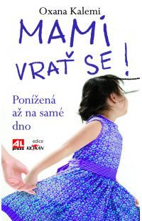 - Ponížená až na samé dno - Oxana Kalemi Prom Dresses, Formal Dresses, Books, Fashion, Dresses For Formal, Moda, Libros, Fashion Styles, Book