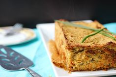 National Vegetarian Week recipe: the alternative Sunday roast - Scotsman Food and Drink