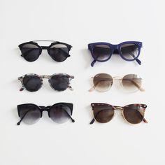 #óculos #oculos #estilo #patyflamingos http://patyflamingos.tumblr.com/ http://weheartit.com/patyflamingos