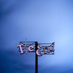 Patrick Joust #PatrickJoust by vatkaco